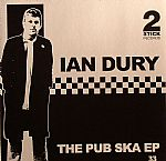The Pub Ska EP