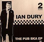 The Pub Ska EP