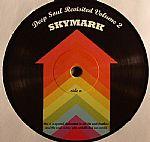Deep Soul Revisited Volume 2