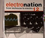 Electro Nation Vol 12
