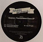 Transcendent Places EP