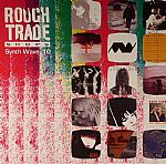 Rough Trade Shops: Synth Wave 10