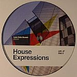 House Expressions