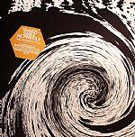 Traversable Wormhole: The Remixes Part 04