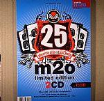 M20 Musica Allo Stato Puro 25