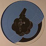 Sync: Saphir LP Sampler Part 3