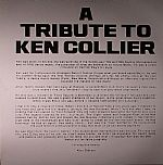 A Tribute To Ken Collier