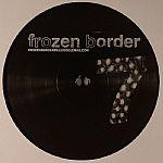 Frozen Border 7