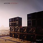 Moods Session 1