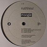 Moogie (Alden Tyrell remix)