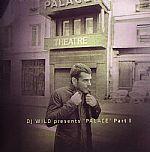 Palace Part I