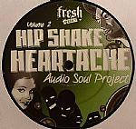 Hip Shake Heartache Volume 2