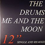 The DRUMS - Me & The Moon