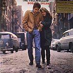 The Freewheelin' Bob Dylan (mono)