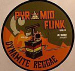 Pyramid Funk Vol 2