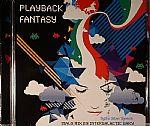 Playback Fantasy