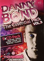 The Essential Pack Volume 9