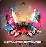 Busta Move