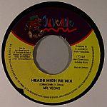Heads High (remix) (Filthier Riddim)