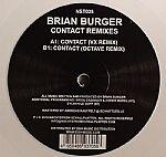 Contact (remixes)