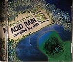 Midnight Storm 4: Acid Rain