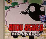Blak Sheep