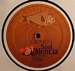 Soul In Valencia