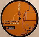 Asama Express