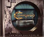 The Star Alliance Vol III