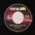 More Spell On You (warehouse find)
