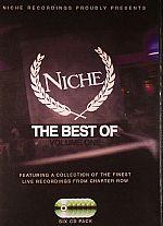 Niche: The Best Of Volume One
