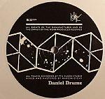 Daniel Drumz EP