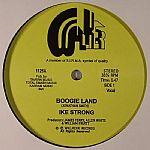 Boogie Land