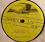 Shoes Of Roy