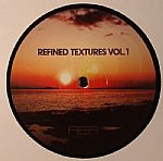 Refined Textures Vol 1