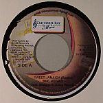 Sweet Jamaica (remix) (Lecturer Riddim)