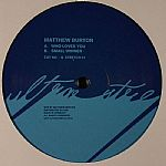 Matthew BURTON - Who Loves You
