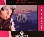 Alpine Grooves Vol 2