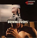 Downlovers