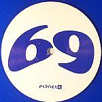 Disc Five