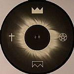 Heaven & Hell EP