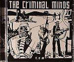 The Criminal Minds