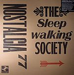 The Sleepwalking Society