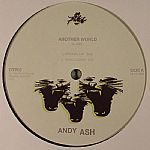 Andy ASH - Another World