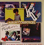Album Collection Vol 5