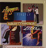 Album Collection Vol 6
