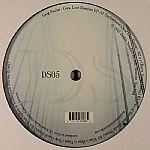 Crew Love Remixes EP