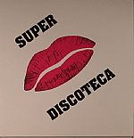 The Best Of Super Discoteca