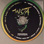 Phatt Bass (Re Con remix)