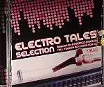 Electro Tales Selection Vol 4